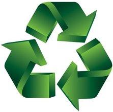 milieuvriendelijk hout steen en beton impregneermiddel