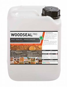 hout impregneren, hout waterafstotend, hout behandelen, hout waterdicht maken, woodseal